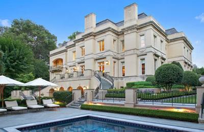 best real estate listings